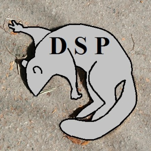 cropped-dead-squirrel-real-and-logo-initials-black.jpg