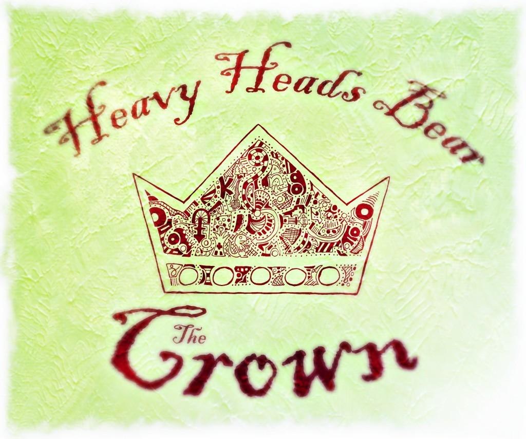 Heavy Heads