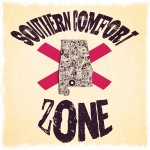 Southern Comfort Zone